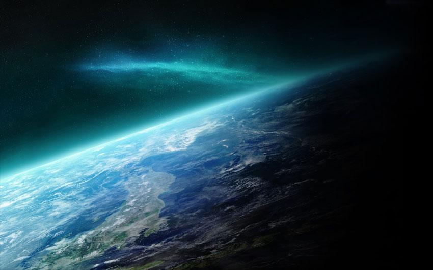 скачать картинку космос на рабочий стол № 475701  скачать